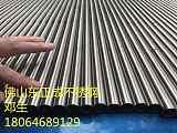 武汉不锈钢毛细管,304不锈钢毛细管,316不锈钢毛细管