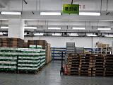 深圳餐飲廚具存放小倉庫出租 機器設備周轉倉