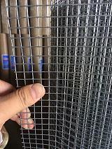 安平縣電焊網廠 熱鍍鋅電焊網 假山電焊網 小孔電焊網;