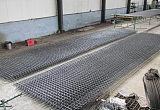安平县网片厂供应 地暖网片 电焊网片 镀锌 网片 黑丝网片