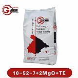 西班牙格莱西姆进口水溶肥原装进口大量元素肥料果树专用