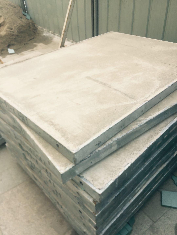 安徽淮北钢构轻强板钢骨架膨石轻型板怎么卖--问什么