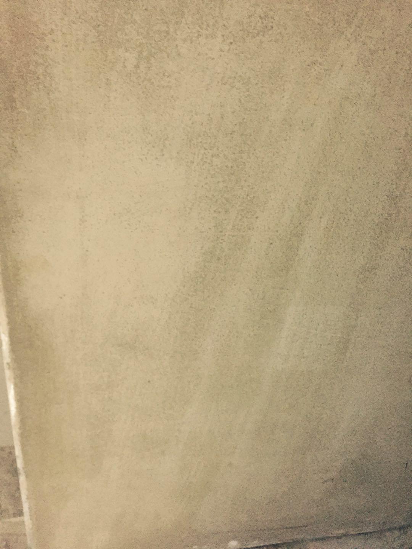 安徽宣城钢构轻强板 钢骨架膨石轻型板 无中间环节低价拿货