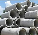 供青海水泥制品厂和西宁水泥制管哪家好
