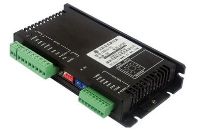 供应:0.1W-3KW直流无刷电机控制器高压低压系列