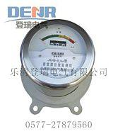 供应JCQ-10/800避雷器监测器,JCQ-10/800避雷器监测器低价批发