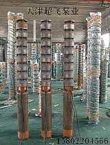天津潛水泵,熱水潛水泵
