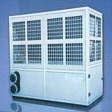 供西宁空调制冷维修和青海中央空调维修哪家好