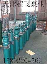 北京热水潜水泵