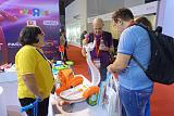 广州童车展 广州国际童车及婴童用品展览会