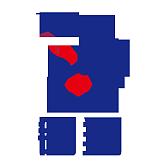 广州消防水泵控制柜-深圳翎翔设备 获消防产品强制认证资质;