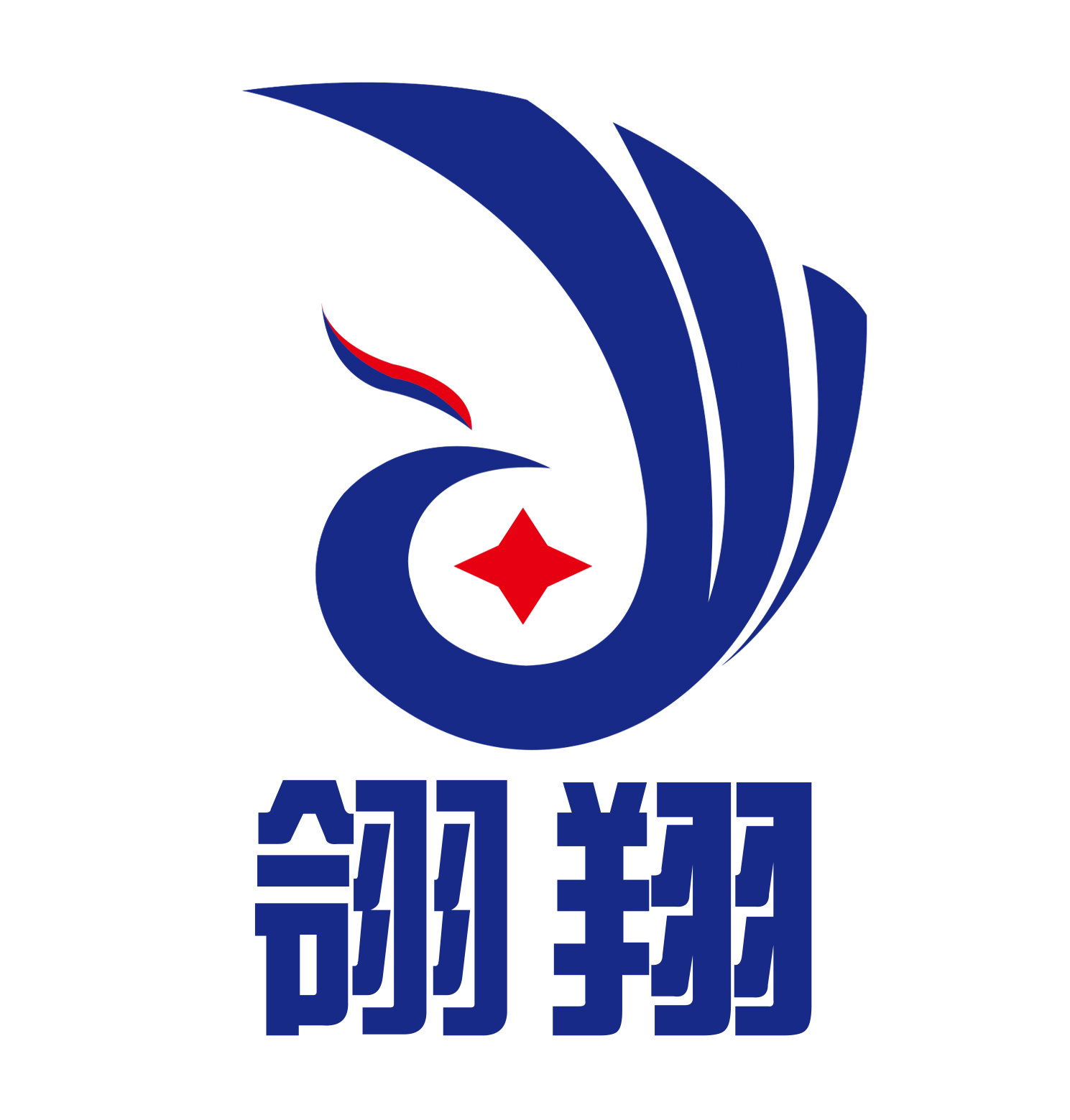 东莞消防水泵控制柜-深圳翎翔设备 消防控制柜生产厂家 CCCF认证资质齐全