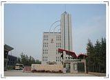 河南建筑检测有限公司 专业建筑质量鉴定检测加固地基基础工程检测资质;