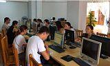 龙岩佰川电脑培训常年开设PS、CAD??、3D课程