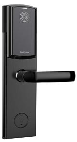 劲卫门锁—物联网智能锁丨公寓锁丨酒店门锁