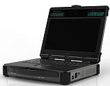 高清便携式同步录音录像系统 HD9;