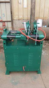 鋼筋對焊機 焊接牢固 專業廠家生產