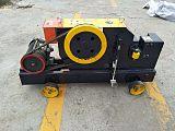 鋼筋切斷機 GW-50普通型 廠家直銷
