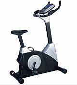 惠东县体育设施家用立式健身车 卧式健身车运动器材;