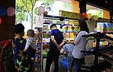 安徽零食店加盟哪个牌子更好?