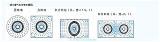 新式潛水離心曝氣機QXB3KW 甘肅汙水處理廠工程曝氣增氧設備;
