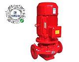 温州丹博消火栓泵型号大全喷淋泵价格