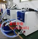 鑫銳智能 手持式鎖螺絲機 可調螺絲機 螺絲機廠家 深圳工廠;