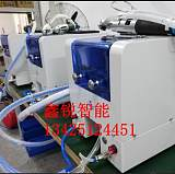 螺丝机厂家 诚招代理 螺丝机供料器 深圳螺丝机工厂 手持式锁螺丝机;