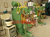 郑州螺母中频点焊机|河南螺母中频点焊机|新乡螺母中频点焊机