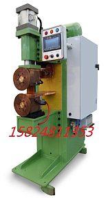 郑州汽车油箱中频逆变缝焊机,洛阳摩托车油箱中频滚焊机;