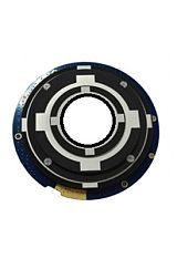 广东内置测量天线桥梁变形监控适用;