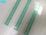 耐高温易撕贴胶带 不干胶易撕贴胶带加工定制印刷