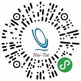 肇庆专业微信小程序开发|肇庆网站开发|肇庆网络推广