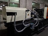 二手注塑机 塑料机械 震雄JM218吨注塑机