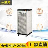 深圳新威8系列动力电池工况模拟测试仪,四量程,万五精度,100Hz采样