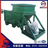 山東K型往複式給煤機 K給煤機 K給料機廠家直銷