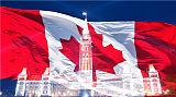 加拿大移民最新政策,重开父母和祖父母移民项目