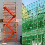 供西宁安全网和青海安全爬梯供应商