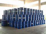 山东氯化苯生产厂家批发国标99.9氯苯价格实惠桶装发货