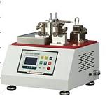 QB/T1618-2018HY-560连接件耐疲劳试验机