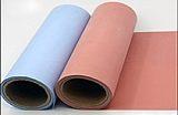 絕緣矽膠布 阻燃矽膠布 電子產品玻璃纖維導熱矽膠布;