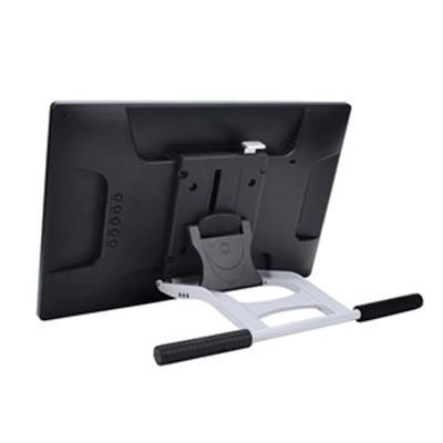 供应15.6寸高清显示电容式触摸屏显示器