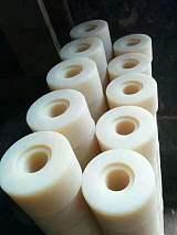 橡胶 塑料 尼龙 绝缘 四氟 石棉 硅胶;
