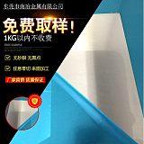山洞工程T2止水铜片水坝河道隧道专用止水紫铜带