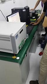 美國ST5300HX替代品易恩半導體分立器件測試系統如何;