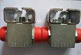 自贡东方通用天然气压缩机气动阀;