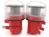 供应双色太阳能网标灯IC芯片,捕鱼信号灯IC芯片-深圳市丽晶微电子