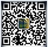 钢质超大防火门,上海不锈钢防火门厂家