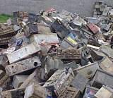 供甘肅高價各種廢品和蘭州廢電瓶回收哪家好