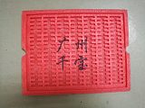 广州千宝珍珠棉热风粘合机 零污染零损耗高效率